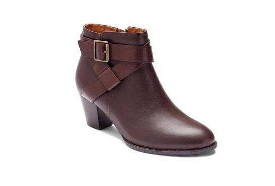Top shop bán giày boot nữ cao cấp chất lượng tại Tân Phú, TpHCM