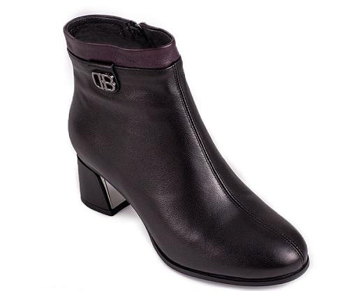 Top shop bán giày boot nữ cao cấp chất lượng tại Phú Nhuận, TpHCM