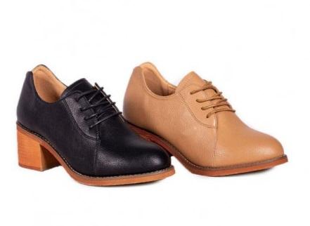 Top shop bán giày boot nữ cao cấp chất lượng tại Củ Chi, TpHCM