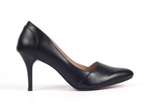 Top shop bán giày tây nữ cao cấp chất lượng tại Thủ Đức, TpHCM