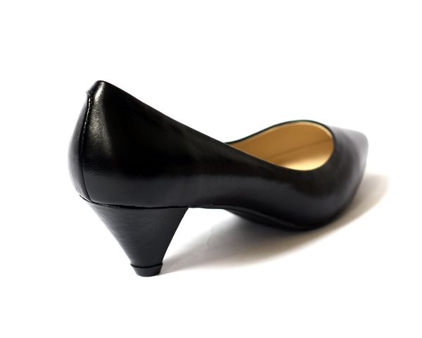 Top shop bán giày tây nữ cao cấp chất lượng tại Bình Thạnh, TpHCM