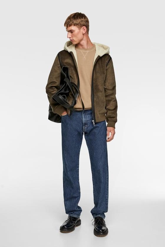 Top shop bán áo khoác nam cao cấp tại Quận 7, TP.HCM