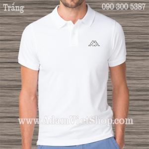 Top shop bán áo thun nam cao cấp tại Quận 9, TP.HCM