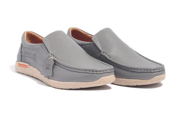 Top shop bán giày mọi nam tại Quận 5, TpHCM