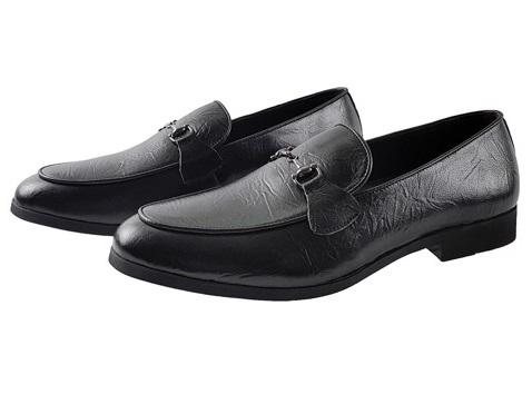 Top shop bán giày mọi nam tại Quận 9, TpHCM