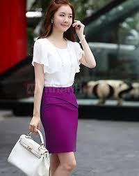 Top shop bán váy đầm công sở giá rẻ cho nữ tại Quận 5, TP.HCM