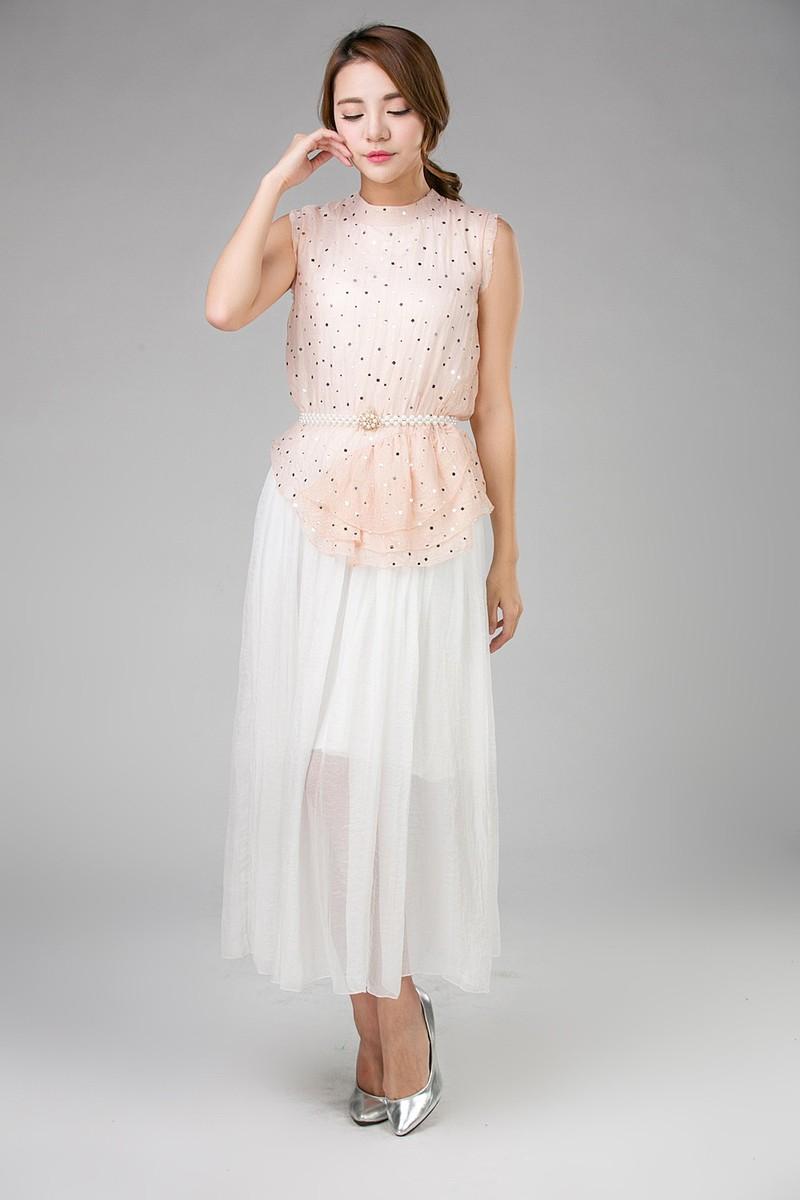 Top shop bán váy đầm dự tiệc giá rẻ cho nữ tại Quận 6, TP.HCM