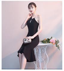 Top shop bán váy đầm nữ giá rẻ tại Quận 8, TP.HCM