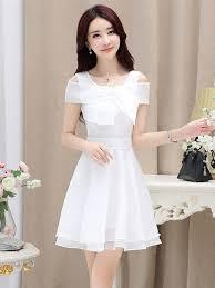 Top shop bán váy đầm xòe cao cấp cho nữ tại Quận 3, TP.HCM