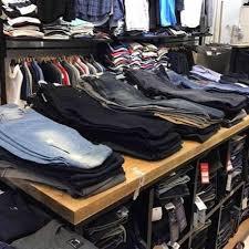 Top shop thời trang nam giá rẻ tại Quận 8, TP.HCM