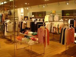 Top shop thời trang nữ giá rẻ tại Quận 8, TP.HCM