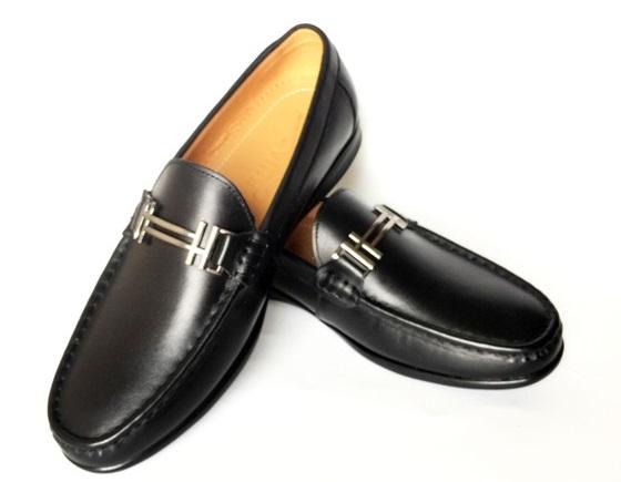 Top shop bán giày mọi nam tại Phú Nhuận, TpHCM