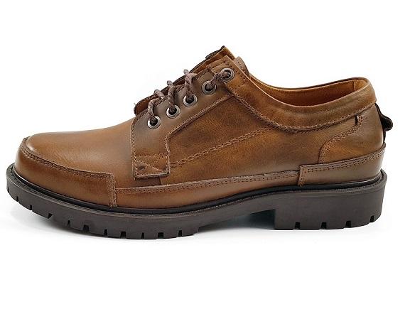 Top shop bán giày boot nam tại Gò Vấp, TpHCM