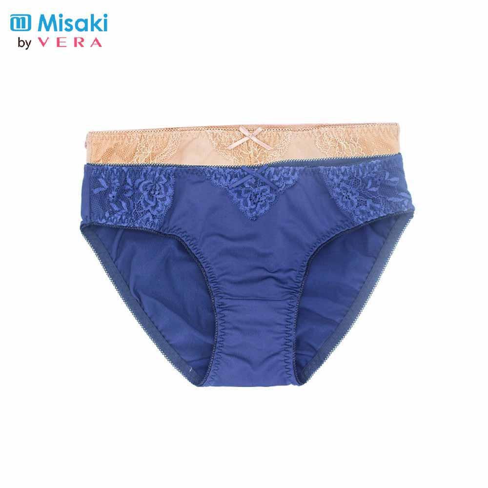Top shop bán quần lót nữ giá rẻ uy tín tại Cần Giờ, TPHCM