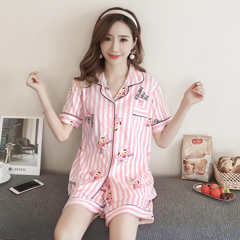 Top shop bán đồ ngủ nữ giá rẻ uy tín tại Hóc Môn, TPHCM