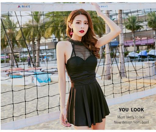 Top shop bán đồ bơi nữ giá rẻ uy tín tại Phú Nhuận, TPHCM