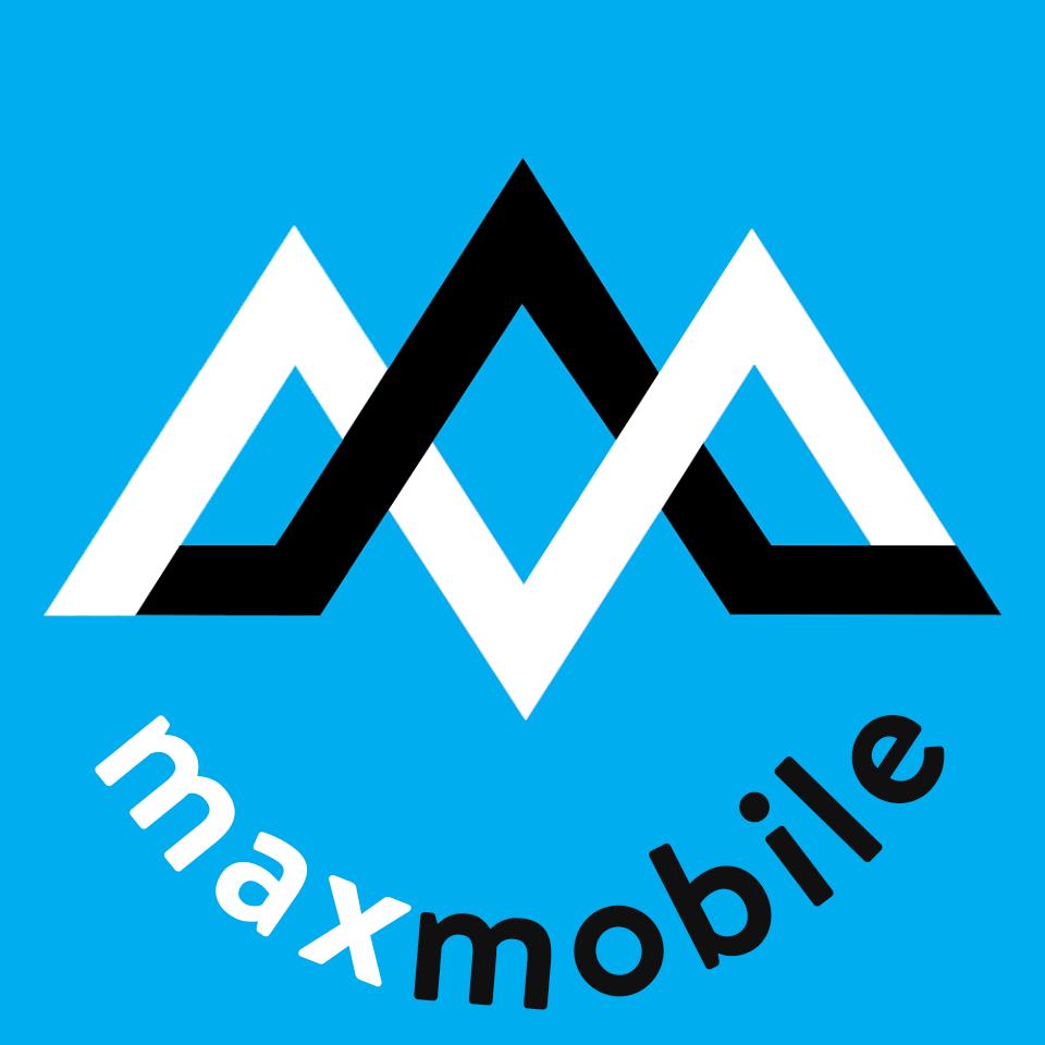 Cửa hàng điện thoại Maxmobile