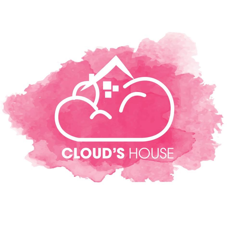 Cửa hàng phụ kiện điện thoại Cloud's House