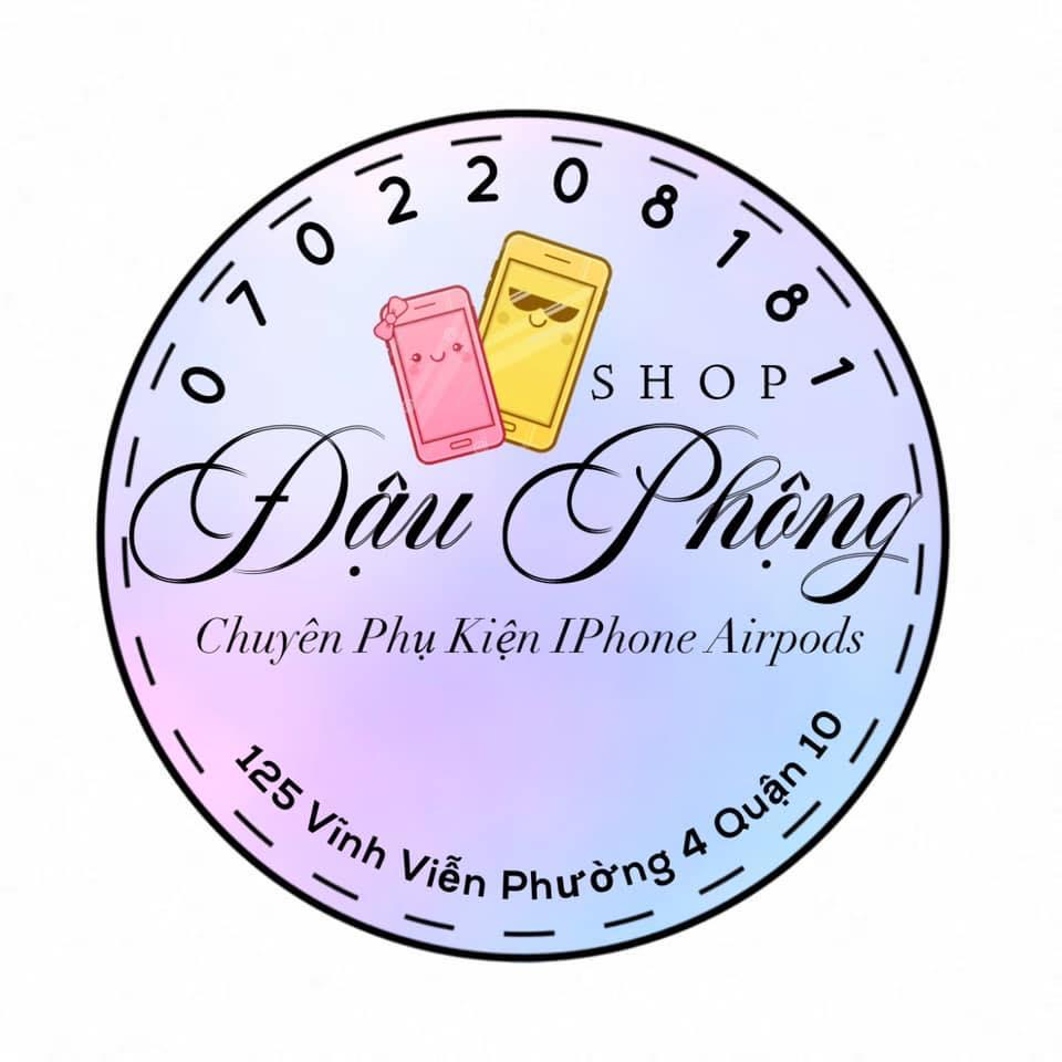 Cửa hàng phụ kiện điện thoại Đậu Phộng Shop