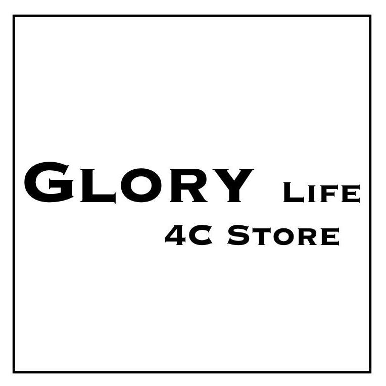 Cửa hàng phụ kiện điện thoại Glory Life 4C Store