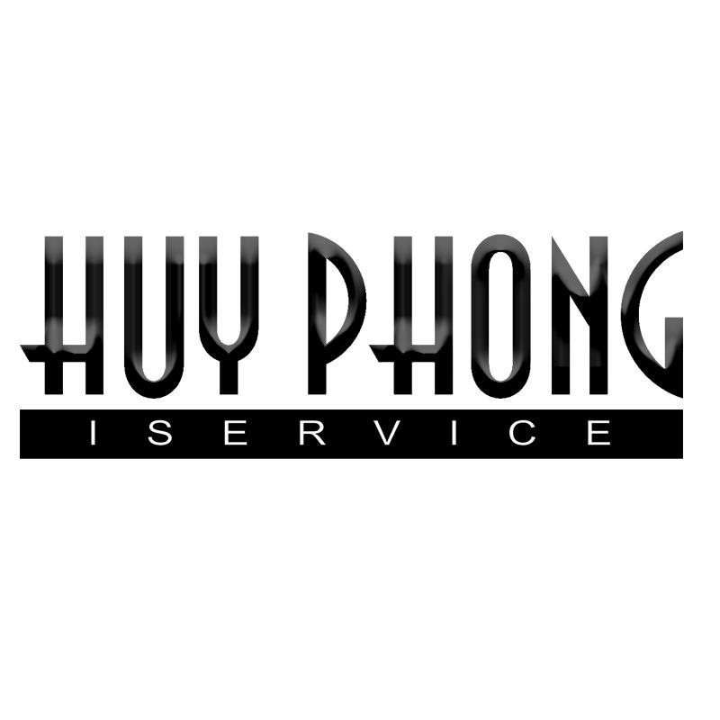 Cửa hàng phụ kiện điện thoại Huy Phong Mobile
