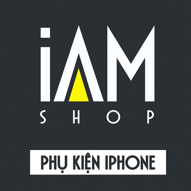 Cửa hàng phụ kiện điện thoại i.AM Shop