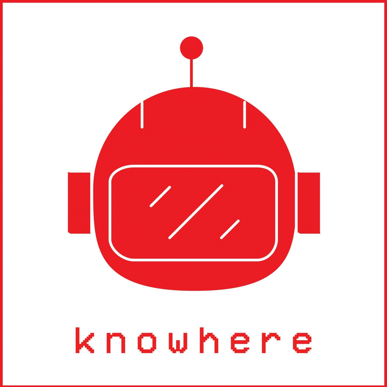 Cửa hàng phụ kiện điện thoại Knowhere Saigon