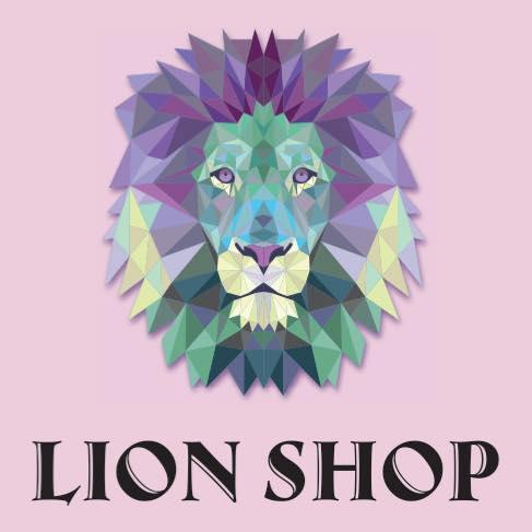 Cửa hàng phụ kiện điện thoại Lion Shop