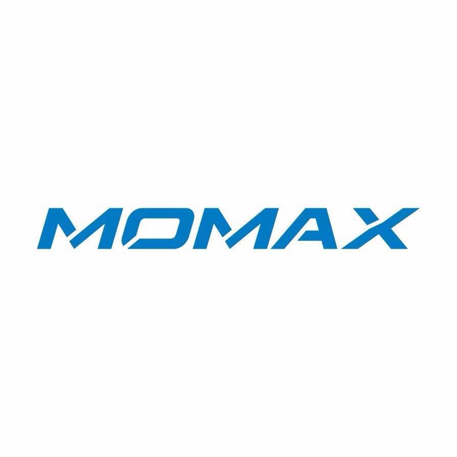 Cửa hàng phụ kiện điện thoại MOMAX Việt Nam