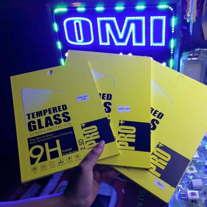Cửa hàng phụ kiện điện thoại OMI