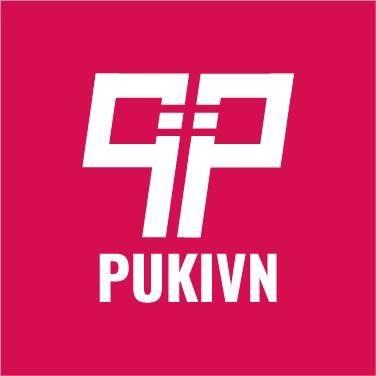 Cửa hàng phụ kiện điện thoại Pukivn