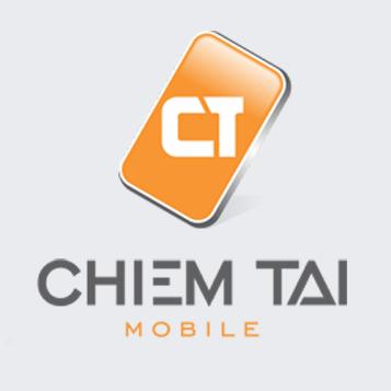 Cửa hàng sửa chữa điện thoại Chiếm Tài Mobile