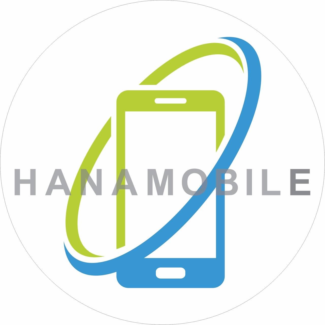 Cửa hàng sửa chữa điện thoại Hana Mobile