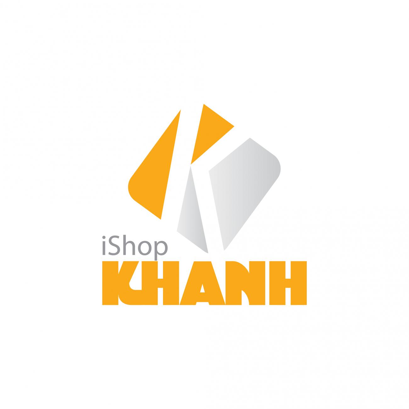 Cửa hàng sửa chữa điện thoại Khanhishop