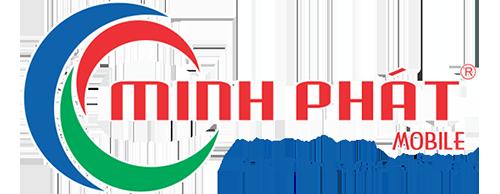 Cửa hàng sửa chữa điện thoại Minh Phát Mobile