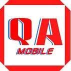 Cửa hàng sửa chữa điện thoại Quỳnh Anh Mobile