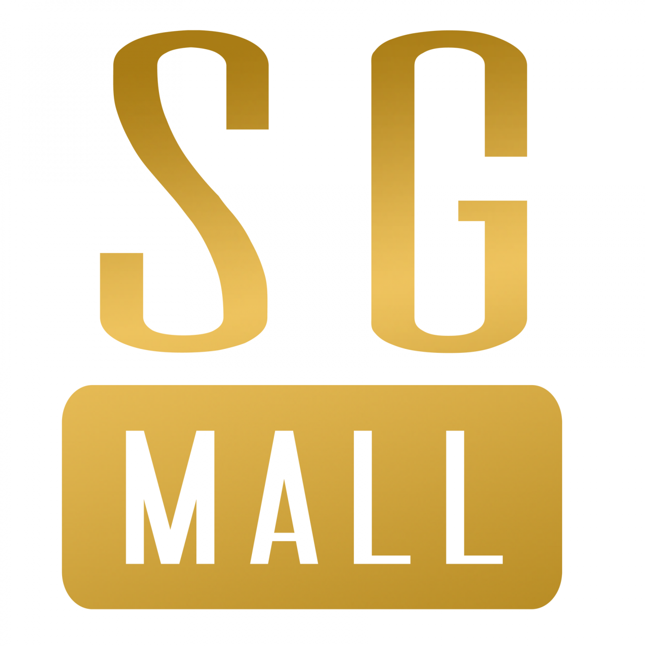 Cửa hàng sửa chữa điện thoại SG Mall