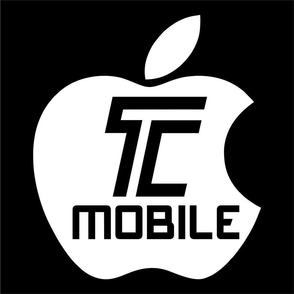 Cửa hàng sửa chữa điện thoại Thành Công Mobile