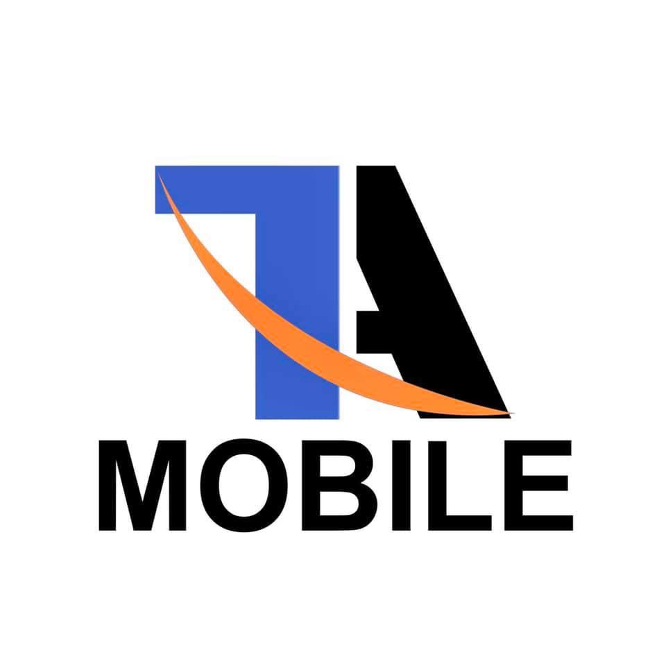 Cửa hàng sửa chữa điện thoại Thế Anh Mobile