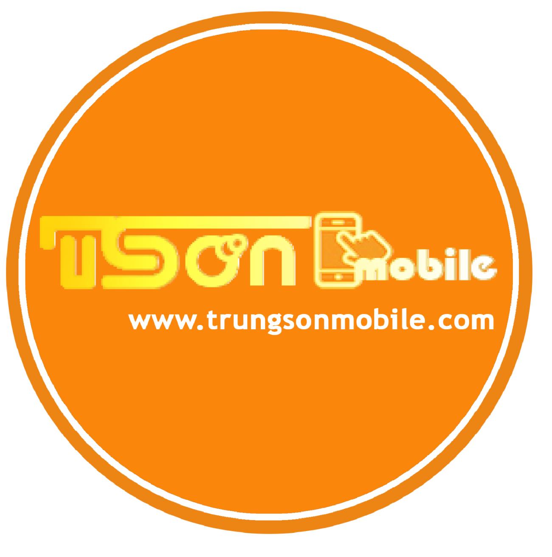 Cửa hàng sửa chữa điện thoại Trung Sơn Mobile