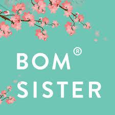 Đồ lót nữ BOM Sister