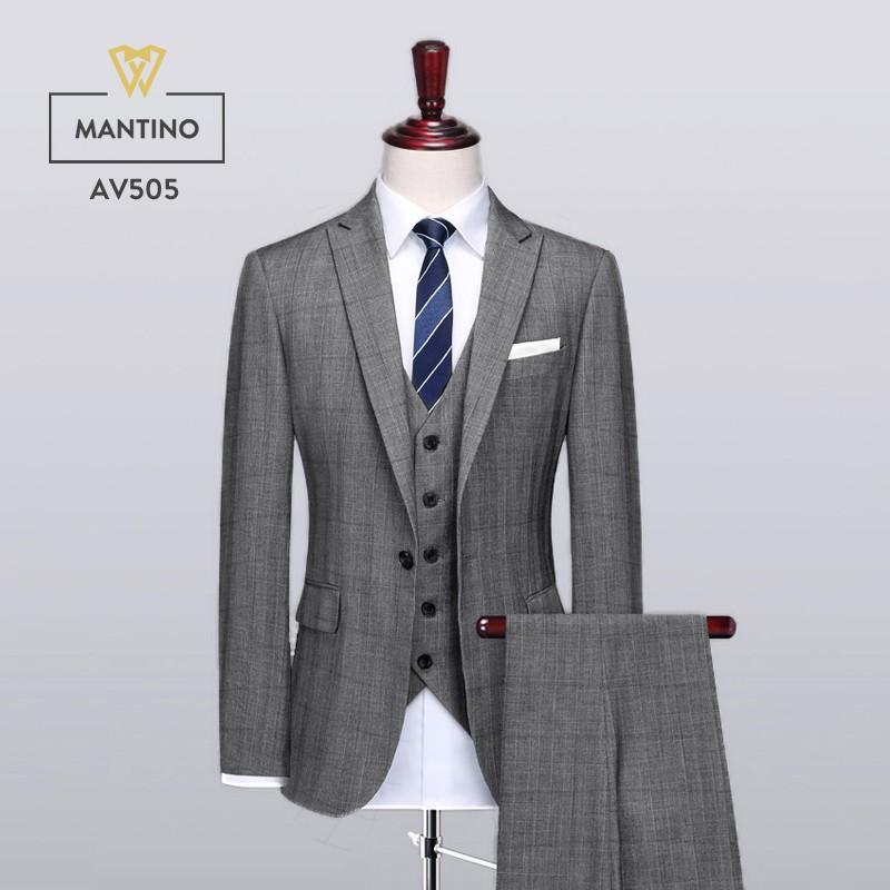 Top shop bán áo vest nam cao cấp tại Quận 9, TP.HCM