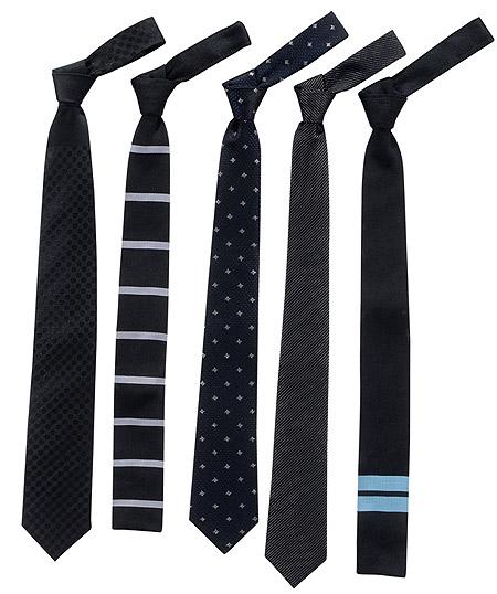 Top shop bán cà vạt nam giá rẻ uy tín tại Quận 4, TPHCM