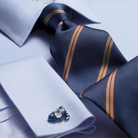 Top shop bán cà vạt nam giá rẻ uy tín tại Quận 6, TPHCM