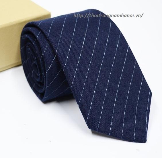 Top shop bán cà vạt nam giá rẻ uy tín tại Quận 8, TPHCM