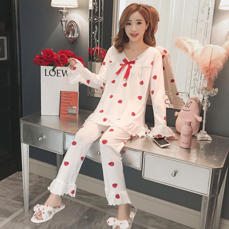 Top shop bán đồ ngủ nữ giá rẻ uy tín tại TPHCM