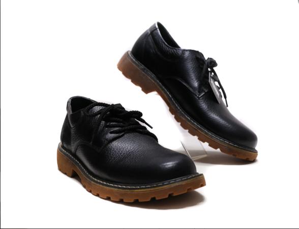 Top shop bán giày tăng chiều cao nam tại Quận 12, TpHCM