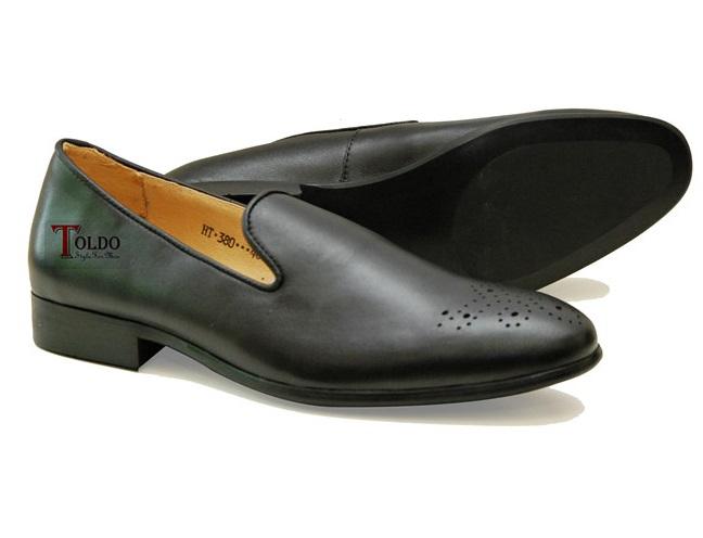 Top shop bán giày tăng chiều cao nam tại Quận 7, TpHCM