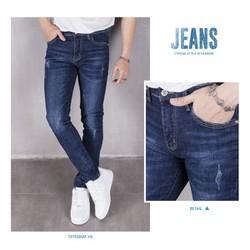 Top shop bán quần jean nam cao cấp tại Quận 9, TP.HCM