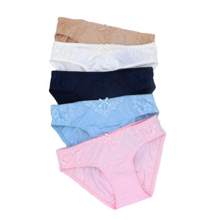Top shop bán quần lót nữ giá rẻ uy tín tại Quận 1, TPHCM